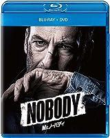 Mr.ノーバディ ブルーレイ+DVD [Blu-ray]