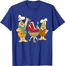 The Flintstones Beef T-Shirt