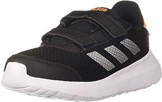 adidas Baby-Boy's Glarus K Running Shoes