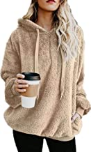 Best khaki hoodies womens Reviews