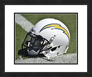 san diego chargers team photo