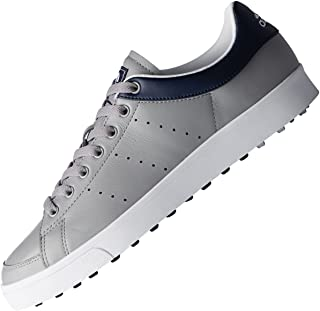 adidas Jr Adicross Classic, Zapatillas sin Cordones Unisex Adulto