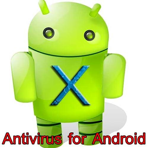 günstig Antivirus für Android Vergleich im Deutschland
