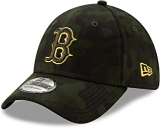 new era 39thirty cap sizes