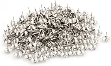 Best stainless steel upholstery tacks Reviews