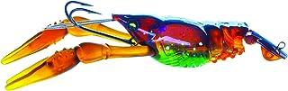 Yo-Zuri 3DB Crayfish Slow Sinking Lure