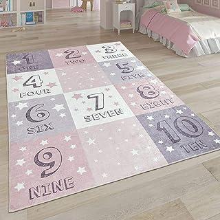 per 1:12,1:16 Stanziamenti miniatura VERDE tappeto dimensioni: 13,5x9cm alfiere scendiletto
