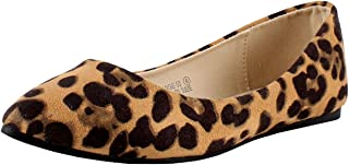 Best cute flat shoes for women Reviews