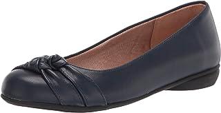 حذاء Anika Loafer للسيدات من LifeStride