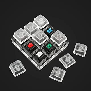 Best cherry mx switch tester kit Reviews