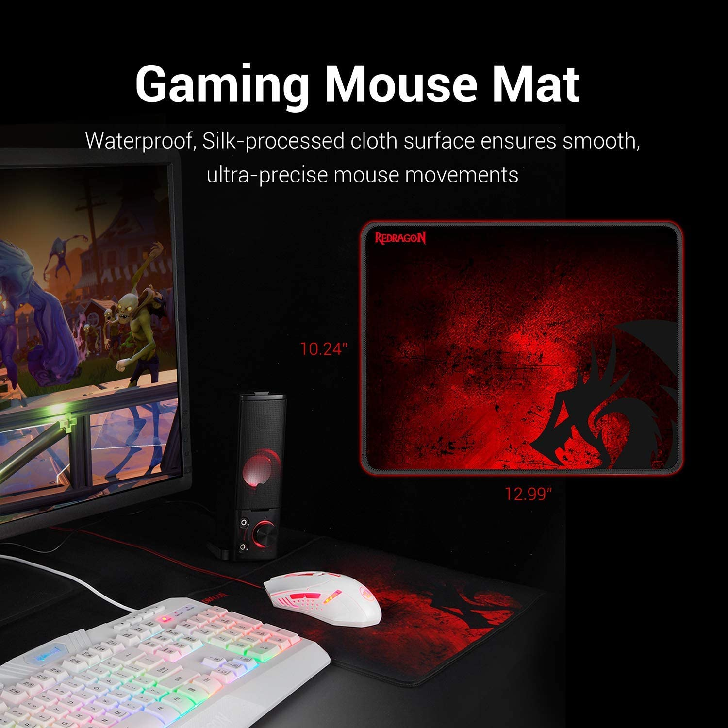 gaming gear for sale