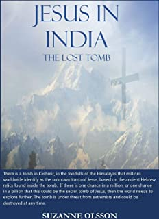 Best india in hebrew bible Reviews