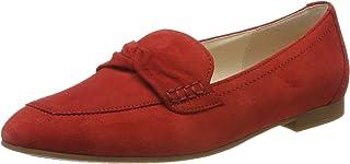 Gabor Shoes Gabor Casual, Mocassins Femme