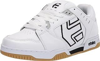 Etnies Men's Faze Skate Shoe