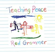 teaching peace song