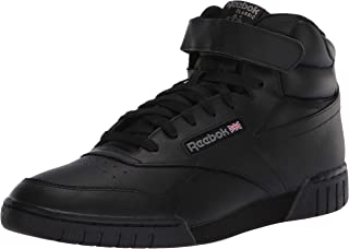 Reebok Men's EX-O-FIT HI