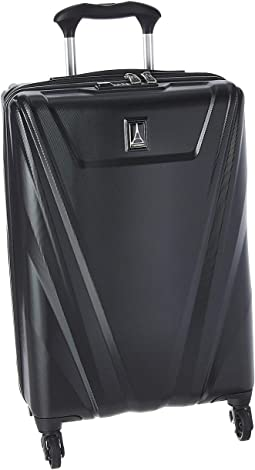 "21"" Maxlite® 5 Carry-On Hardside Spinner"