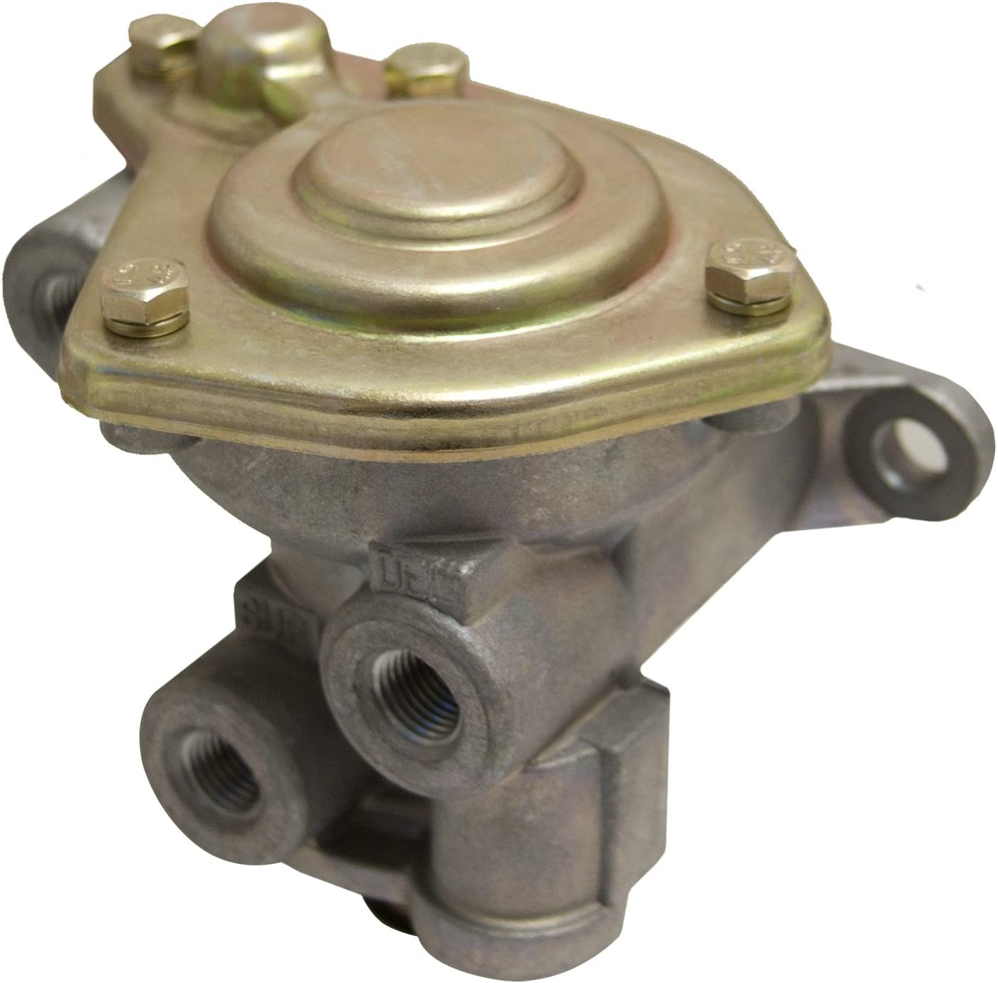 Al sold out. One Bendix Style SR-1 Spring 286364 Brake Valve Max 85% OFF Control