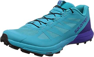 Women's Sense Pro 3 Trail Running Shoes Sneaker
