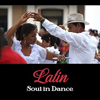 Best move your body latin groove Reviews