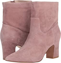 4039e5462c7 Women's Kristin Cavallari Shoes | 6pm