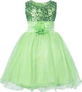 Best party girl lime Reviews