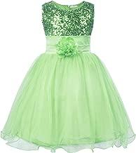 Best lime green ball dress Reviews