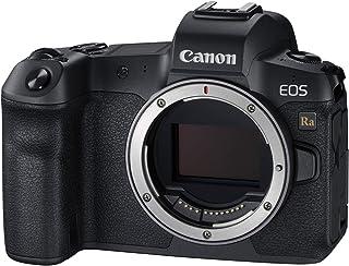 Canon EOS Ra Mirrorless Camera Body Only