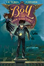 Best the boy who could fly book Reviews
