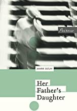 Her Father's Daughter (English Edition)