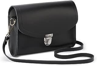 cambridge leather bags