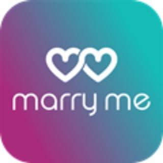 Marry Me - Flirt, Match & Dating App