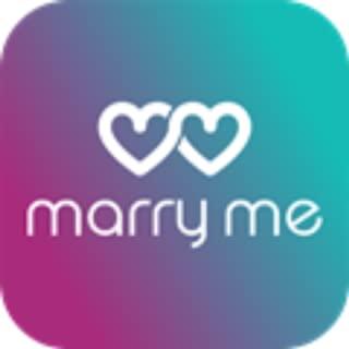 Best flirt dating and match app Reviews