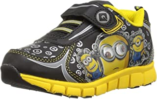Best despicable me shoes Reviews
