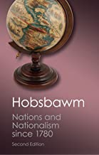 Best nations and nationalism hobsbawm Reviews