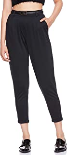 Vero Moda Women's 10214120 Formal Pants