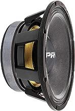 Best prv speakers 12 Reviews
