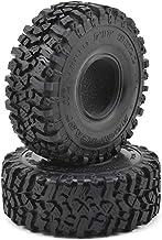 Amazon Com Pitbull Tires