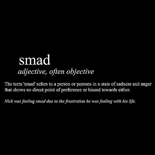 Smad [Explicit] de Nampson en Amazon Music - Amazon.es
