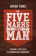 Five Marks of a Man
