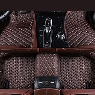 VASCA BAULE BAGAGLIAIO Mercedes W245 2005-2011