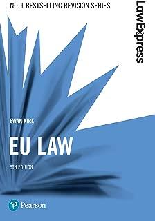 eu law express