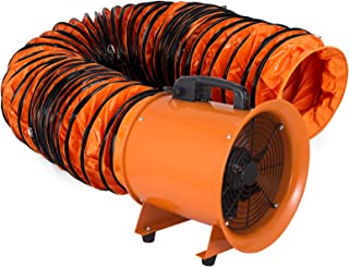extractor fan flexible ducting
