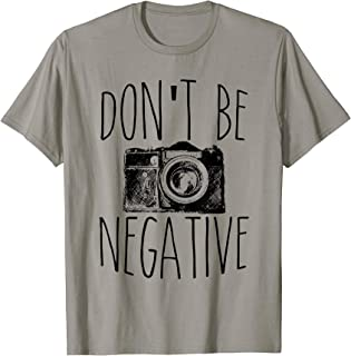 funny photography shirts