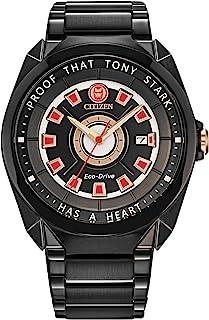Dress Watch (Model: AW1017-58W)
