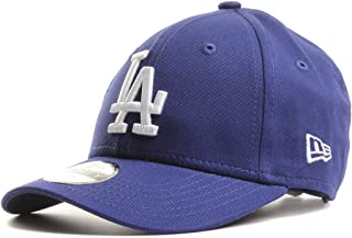 junior dodgers