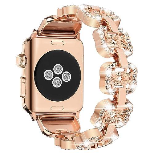 Apple Watch Band Elegant: Amazon.com