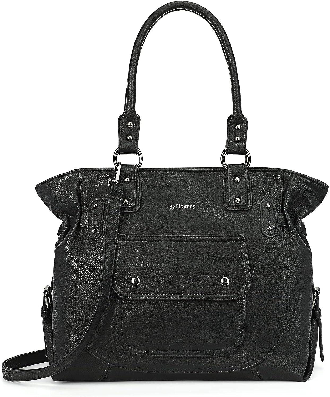 Max Under blast sales 69% OFF LOKALYO Hobo Bags for Women Crossb Large Ladies PU Shoulder