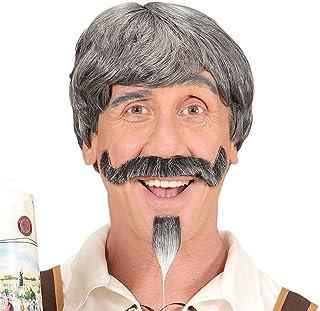 Amazon.es: El abuelo - Disfraces y accesorios: Juguetes y juegos