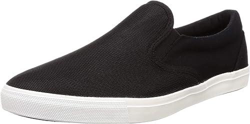 Men s Seasonal Fashion Sneakers